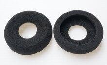 Replacement Ear Pads Repair Parts Compatible with Plantronics Blackwire C310 M C215 C225 C310 C315 C320 C325  C3210 Headset
