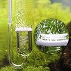 Aquarium CO2 Diffuse...