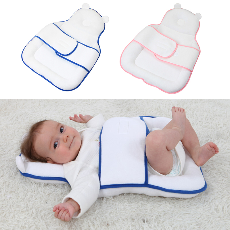 2019 Baby Bassinet Mattress For Bed Portable Baby Lounger For Newborn Crib Breathable And Sleep Nest Sleep Mattresses