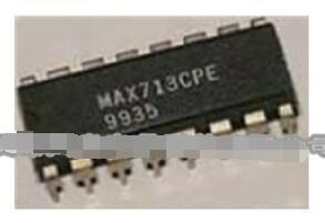 MAX713CPE+ Buy Price
