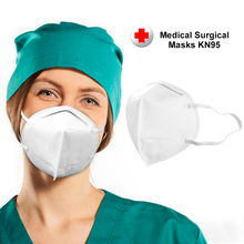 FFP3 KN95 Surgical Medical Mask 99% Filtration Mouth Mask Meltblown cloth Protection Respirator Reusable better than FFP2 KF94