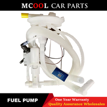 High Quality Fuel pump FOR CHERY TIGGO FOR MITSUBISHI T11-1106630AB цены онлайн