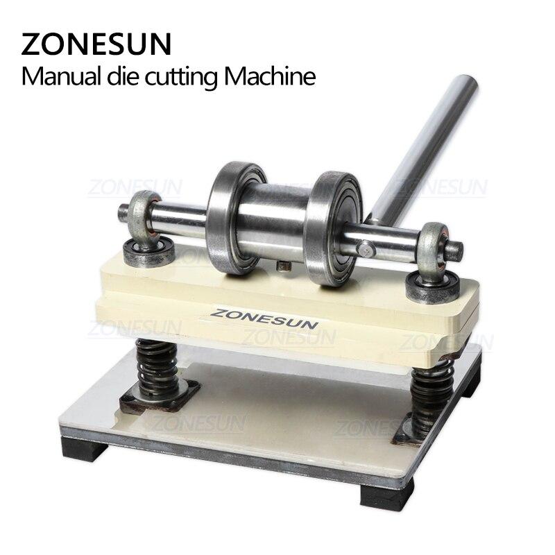 Машина для скрапбукинга высечки машина для тиснения стальная машина для скрапбукинга резак для зеленой бумаги высечки DIY машина - 5