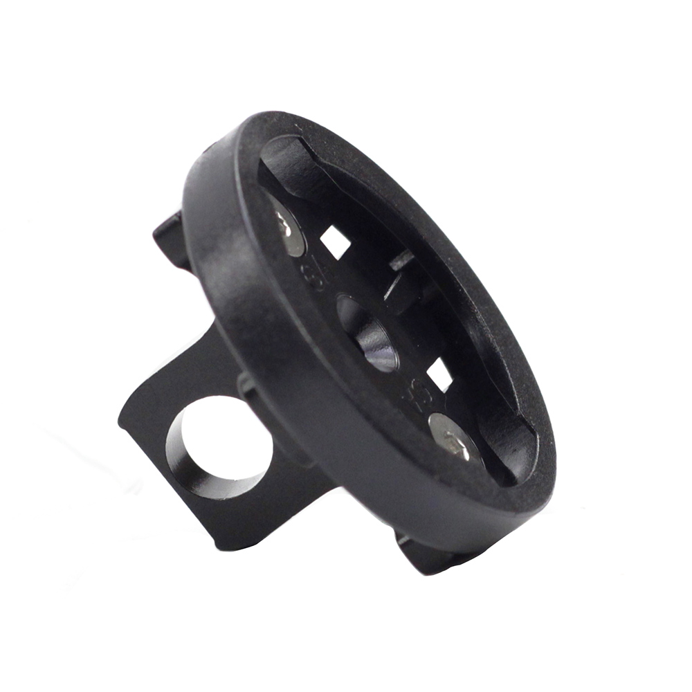 TRIGO <font><b>bike</b></font> Computer Mount for Brompton 3Sixty <font><b>Bikes</b></font> S M P Bar fit Edge <font><b>Bryton</b></font> Wahoo <font><b>GPS</b></font> Mount Holder <font><b>Bike</b></font> Accessories image