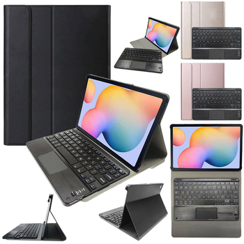touchpad-wireless-keyboard-tablet-case-for-samsung-galaxy-tab-s6-lite-10-4-2020-p610-p615-shockproof-stand-cover-with-pen-tray