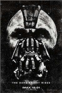 蝙蝠侠黑暗骑士崛起国语[HD高清]