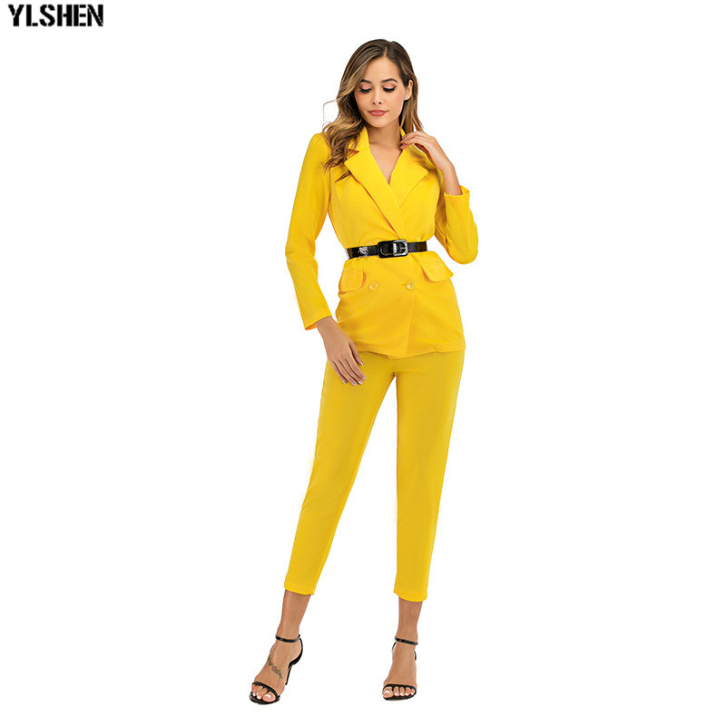 2 Piece Set African Clothes Africa Dashiki New Fashion Top + Pants Suits Super Elastic Party Plus Size Ropa Mujer 2019 For Lady 23