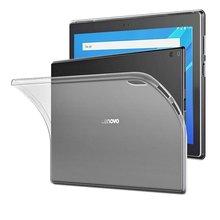 Case Cover for Lenovo Tab4 10 Tab 4 TB-X304L X304F X304N 10.1