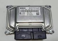 A21-3605010NA ECU motor control unit Für Chery A5 A21