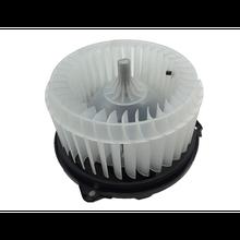 Воздуходувка для кондиционера, электродвигатель переменного тока, нагреватель вентилятора для 26203425 года для BUICK Chevrolet