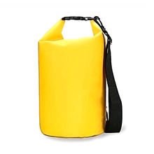 С фабрики медицинский уход аптечка 5л плеча Открытый водонепроницаемый мешок аварийные предметы пылезащитный влагостойкий хранения