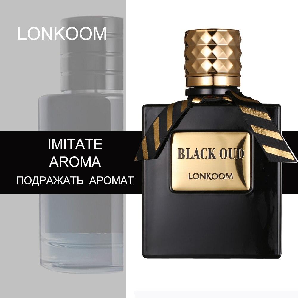 OUD Holz Männer Eau De Toilette Wasser 100ml Original Parfüm Für Frauen männer parfüm Woody Aromatischen Duft Antitranspirant