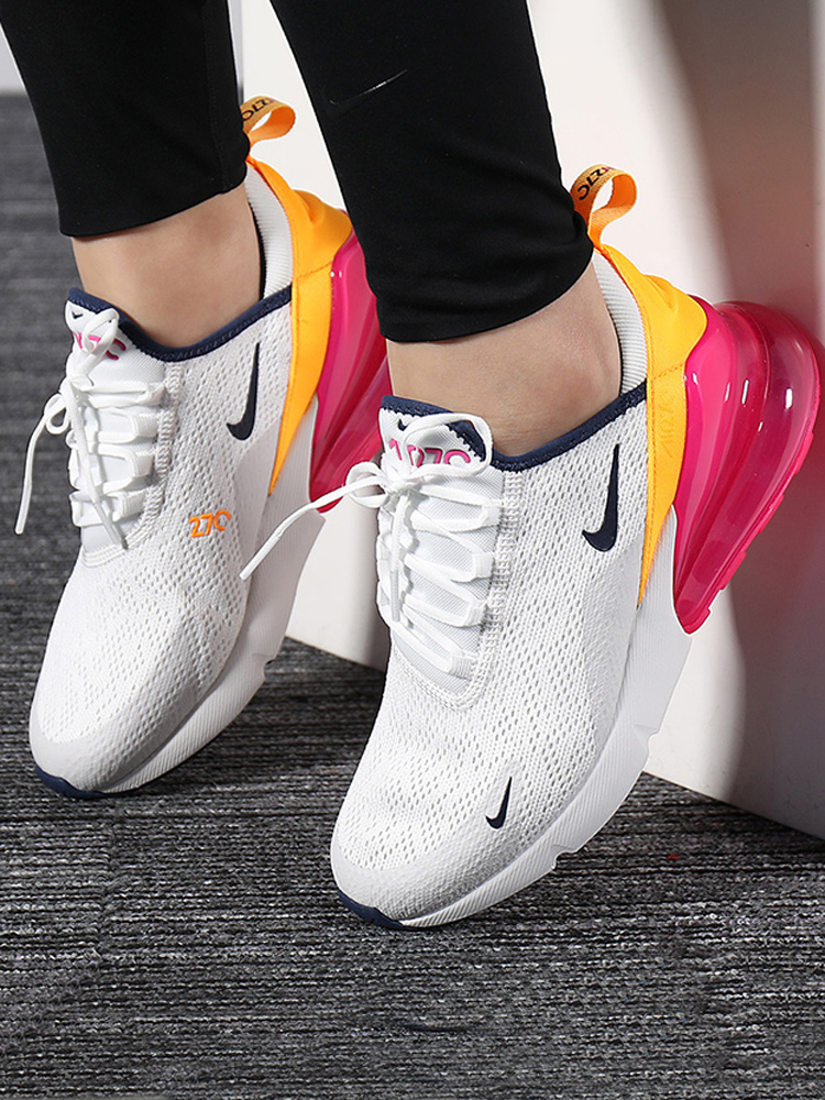 top 10 nike womens casual shoes near me and get free