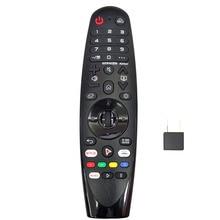 Thay Thế Mới AM HR19BA Cho LG Ma Thuật Điều Khiển Từ Xa Chọn 2019 Smart TV AN MR19BA Fernbedienung