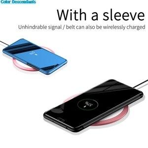 Зеркальный флип-чехол для телефона Samsung A50 A 50, кожаная задняя крышка для Galaxy A10 A20 A30 A40 A60 A70 A80 A90 M10 M20 M30 A505F