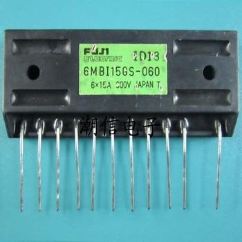 6MBI15GS-060