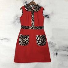 vestido moda Mini para