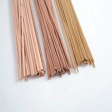 copper bar rod brass solder welding 2mm 2.5mm free shipping