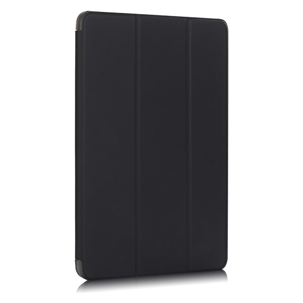 for iPad Pro Funda Pro Inch Smart for 12.9 12.9 Case Solid 2020 iPad Tablet Cover Case