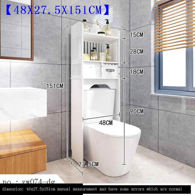 Спальня Szafka Do Lazienki Туалет Mueble Lavabo мобильный Bagno мебель Armario Banheiro туалетный столик полка для ванной комнаты