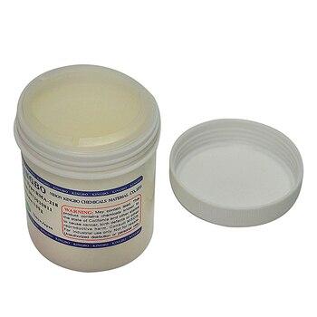 AMTECH Kingbo RMA 218 100g Leaded Free Soldering Flux Welding Paste for reballing soldering iron Soldering paste