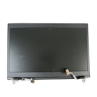 For Lenovo Thinkpad X1 Carbon 1st Gen LCD Touch Screen Whole Assembly 00HM966