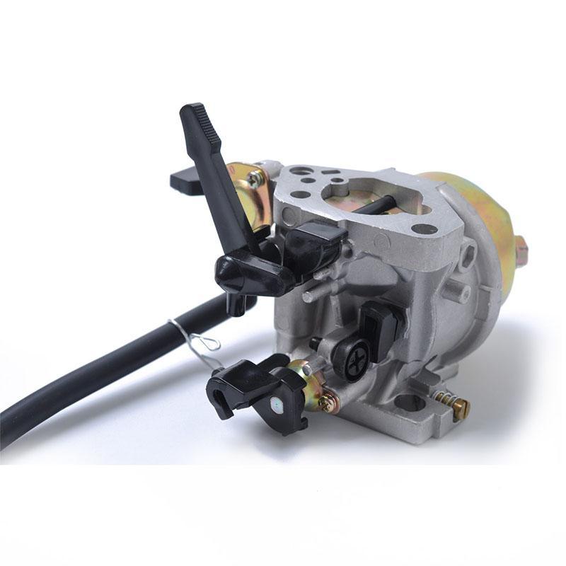 Kit de carburateur pour Honda Gx240 Gx270 8hp 9hp #16100-ZE2-W71 16100-ZH9-820 joints gratuits