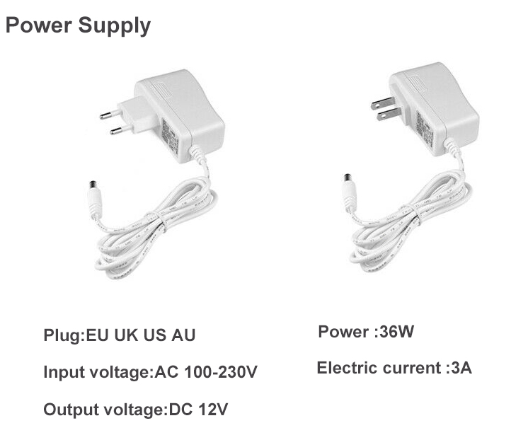 luz kit de energia para zigbee 3.0 hub hu-e eco mais app