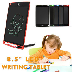 8.5 Inch LCD Drawing Tablet Wr