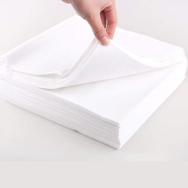 20PCs 90x175cm Sheets Disposable Massage Sheets Waterproof Sheets Massage Beauty Salon Bedding Sheets|Sheet| |  - title=