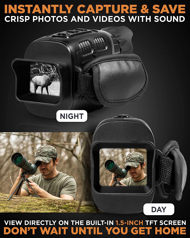 home improvement : 4K Super Telephoto Lens for Smartphone Moment Zoom Monocular Telescope Mobile Camera Cell Phone Lense Long Range Scope Powerful