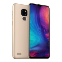 Ulefone Note 7P Android 9.0 3GB 32GB Phone 6.1Inch 4G LTE Face Unlock Smartphone FKU66