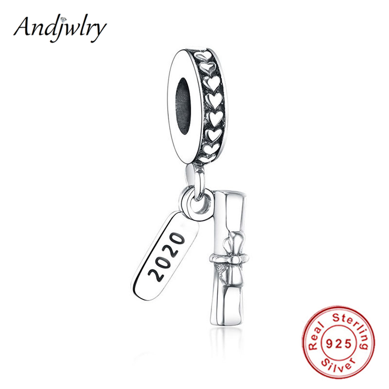 Dangling Letter Z Clip on Pendant Charm for Bracelet or Necklace