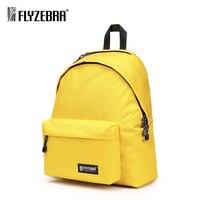 Fashion Women Backpack Youth Teenage Girls Female School Bag Ladies Bags Travel 2019 Hot Man Backpack Laptop Bag MacBook 13/15