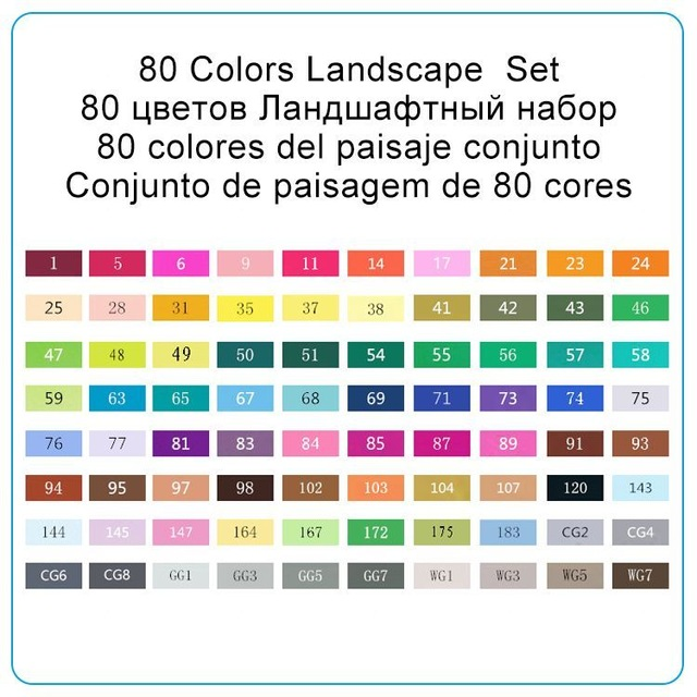 TOUCHNEW-30-40-60-80-168-Color-Art-Marker-Pen-Artist-Dual-Head-Markers-Sketch-Set.jpg_640x640 (4)