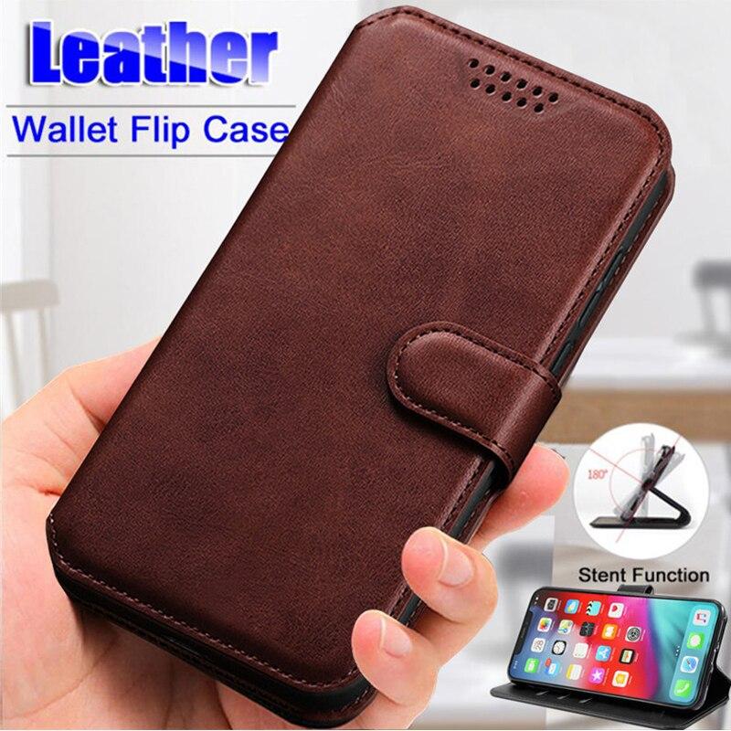 leather Flip Magnetic case for Lenovo Z90 K5 Note A7020 K5 Plus Play Pro A6020 K5S K9 Z5 Z5S Zuk Edge stand wallet phone cover