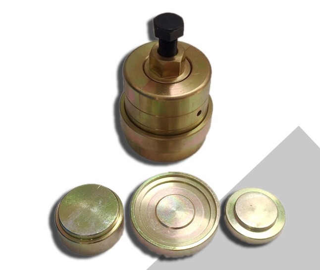 Automatic gearbox repair tool for ...