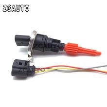 Одометр спидометр Скорость Сенсор + 3 шпильки Подключите кабель
