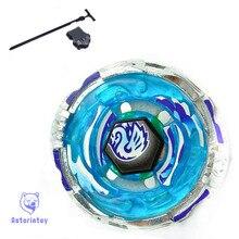 1 шт. лезвие Металл Fusion 4D набор Kreis Cygnus 145WD BB124 детские игровые игрушки Детский Рождественский подарок с пусковой установкой