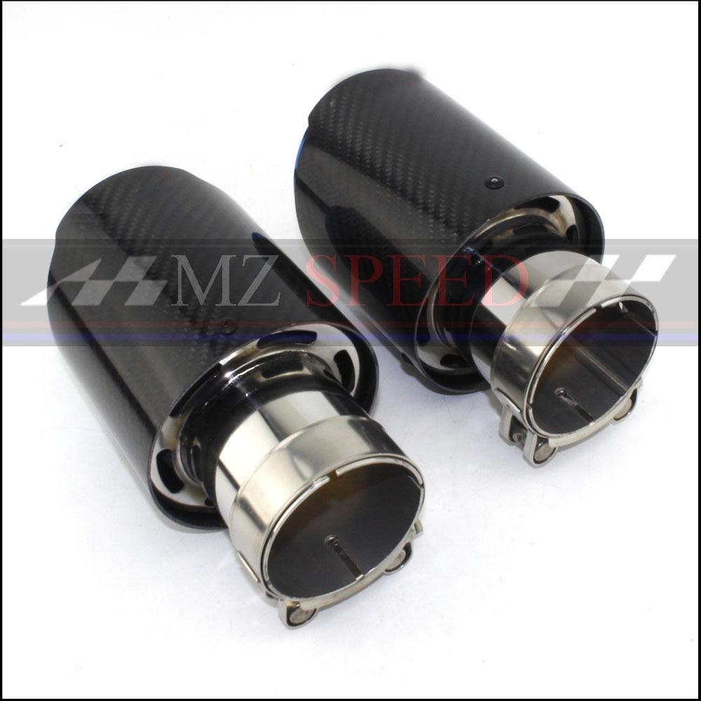 acessorios para bmw e46 e60 e90 tubo 04