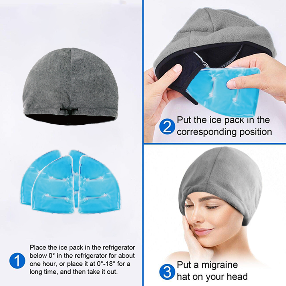 ice cap (7)
