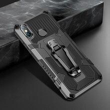 Shockproof Case For Xiaomi Redmi