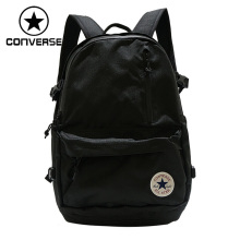 Original New Arrival Converse  Unisex  Backpacks Sports Bags