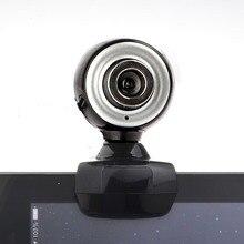 A848 в HD ноутбук Desktop КМОП датчика изображения встроенная веб-камера камера микрофон
