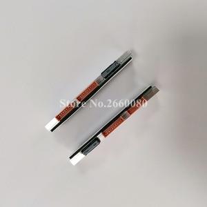 Image 3 - 10 قطعة/الوحدة DIGI رأس الطباعة الحرارية ل Digi SM100 SM110 SM300 SM5100 SM100PCS + مقياس رأس الطباعة ZS44012490968800 شحن مجاني