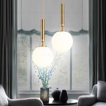 Nordic Light Led Black Pendant Lights Iron Modern Restaurant Cafe Bar Decor Pendant Lamp Living Room Bedroom Lighting Luminaire