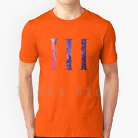 M-Tee-Orange