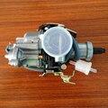 Высококачественный карбюратор общего назначения для мотоциклов CG200, отверстие карбюратора PZ 30 мм 200, сборка карбюратора, оптовая продажа