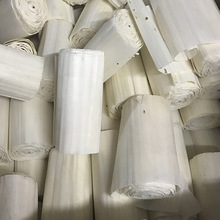 12pcs Sola Wood  Sheet, Sola Roll for Making Sola Flower, Dried Flowers