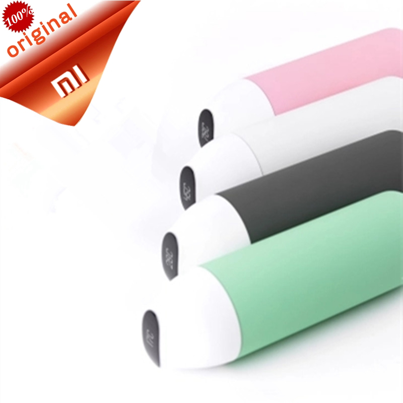 Xiaomi Mijia Kiss Kiss Fish Vacuum Insulation Bottle smart Sensor Cup 525ML with 3 filter OLED